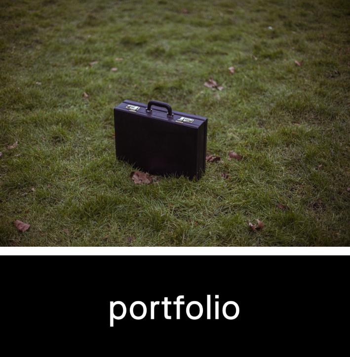 puck-barendrecht-portfolio2